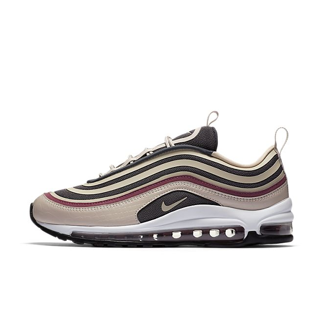 nike air max 97 ultra for women