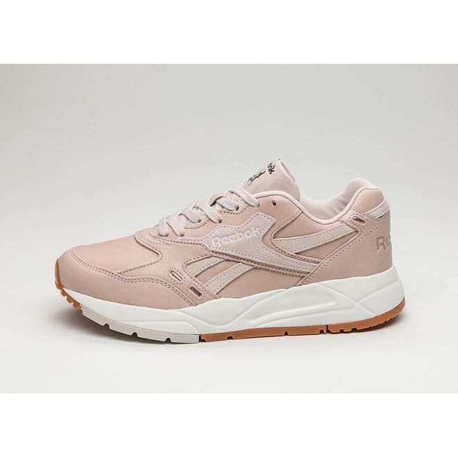 Reebok Bolton *Golden Neutrals* (Rose Gold / Lilac Ash / Chalk / Moon