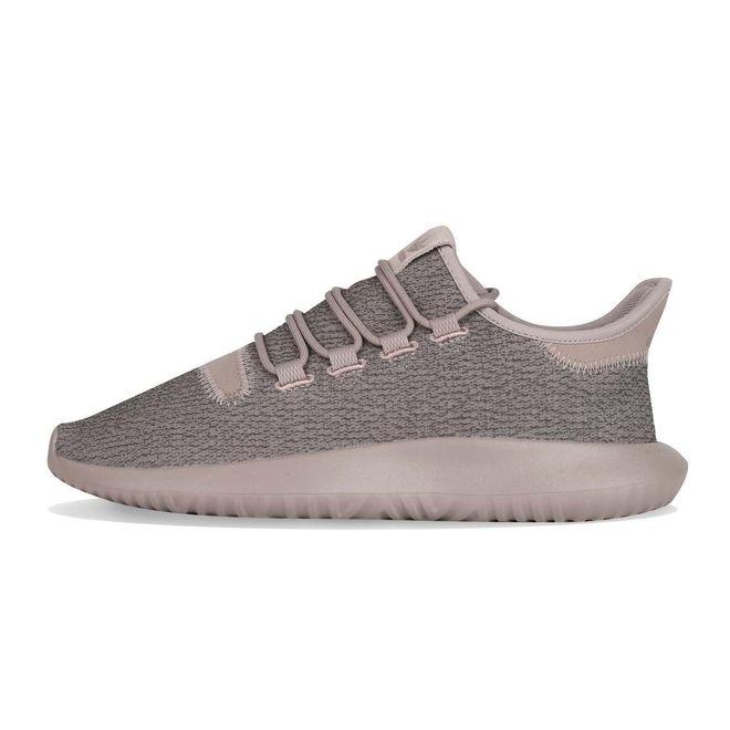 adidas Tubular Shadow Vapour Grey Vapour Grey Raw Pink