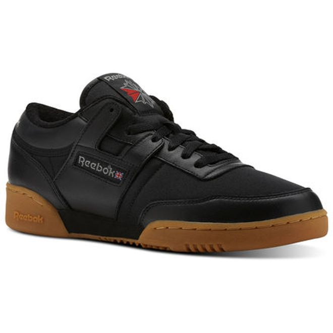 Reebok Workout 85 TXT