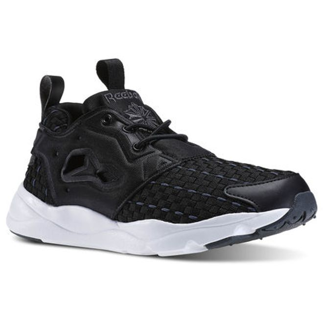 Reebok Furylite New Geweven