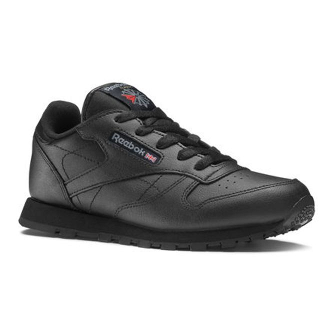 Reebok Classic Leather - Kleuters 50170