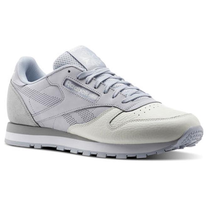 Reebok Classic Leather UE | BS9936 | Sneakerjagers