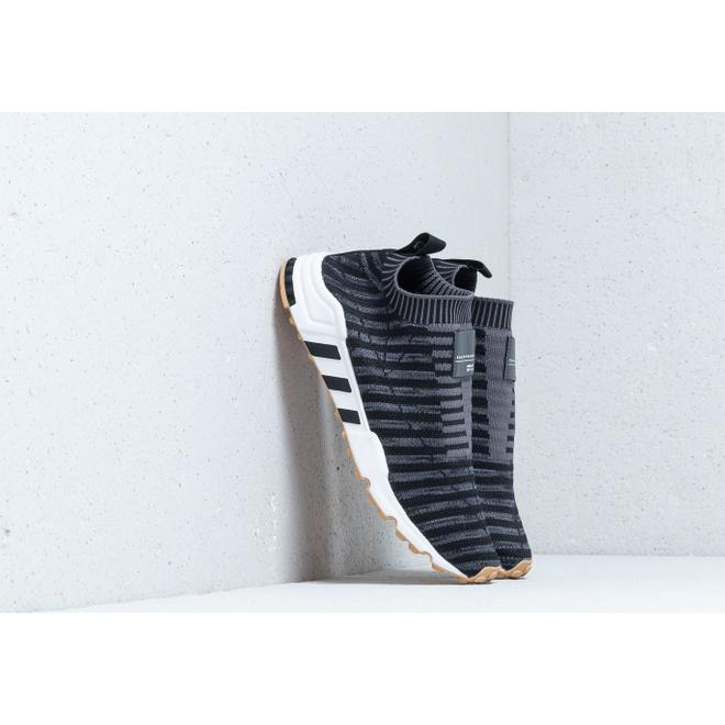 adidas EQT Support Sock Primeknit