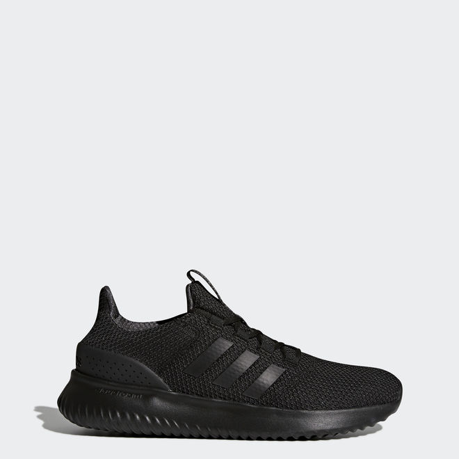 adidas Cloudfoam Ultimate | BC0018