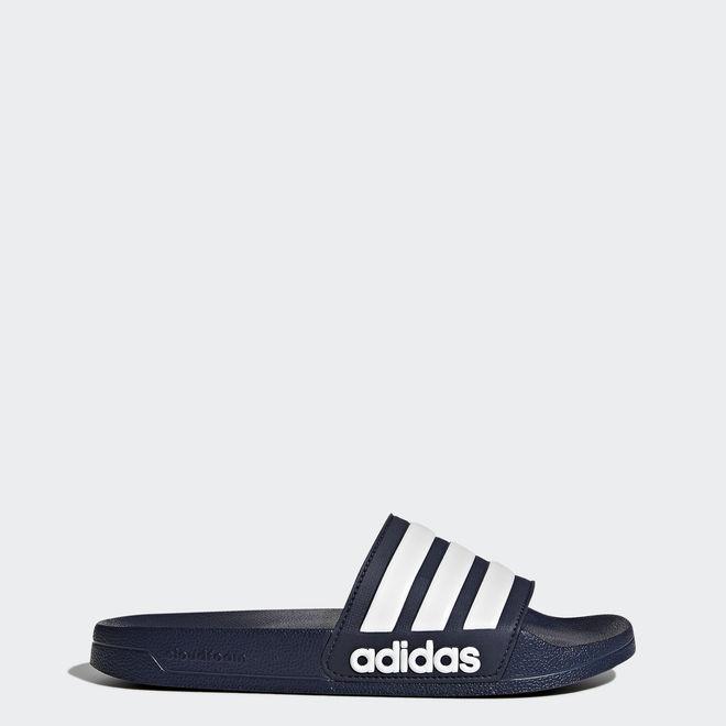 adidas Adilette Cloudfoam Slippers