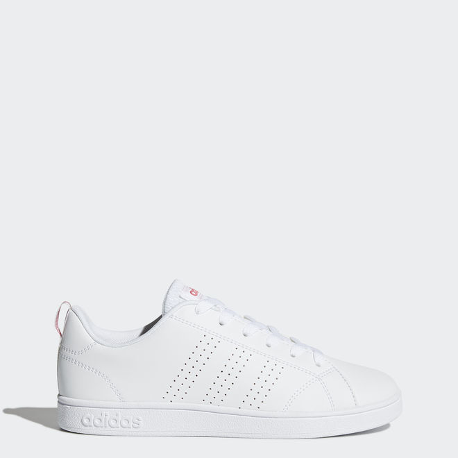 adidas VS Advantage Clean | BB9976 | Sneakerjagers