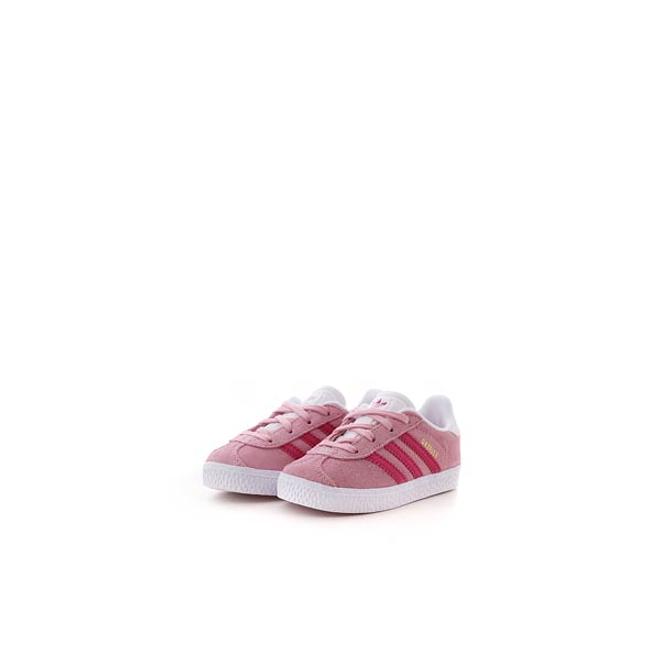 adidas Gazelle B41923