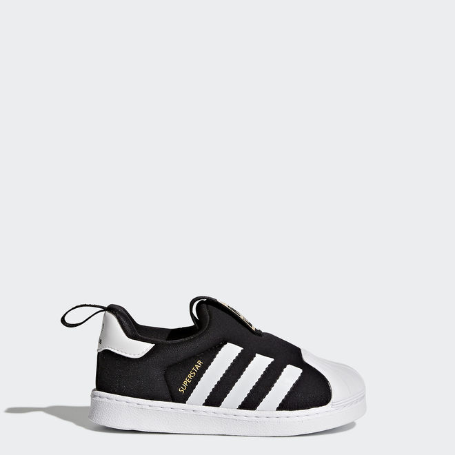 adidas Superstar 360 S82711