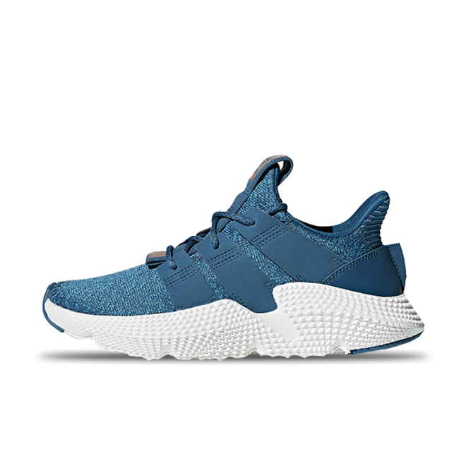 adidas Prophere Womens 'Teal'