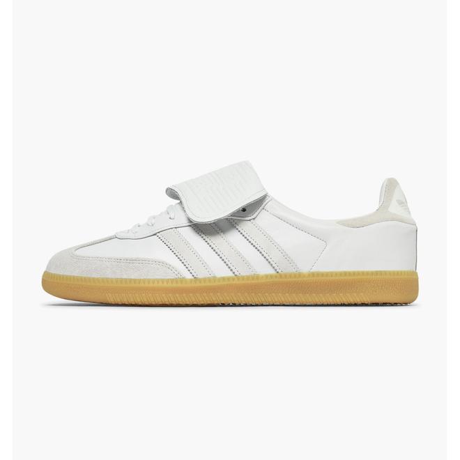 adidas Samba Recon LT Shoes