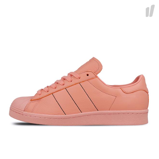 adidas Superstar 80s B37999