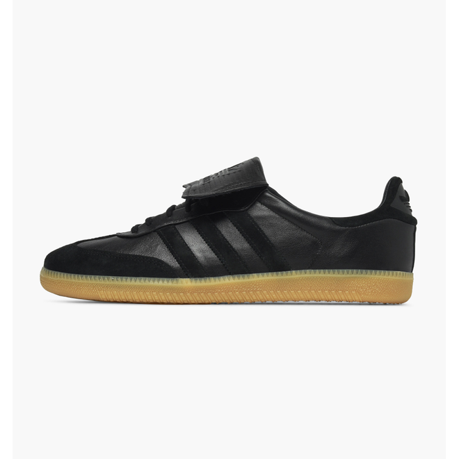 adidas Samba Recon LT Shoes | B75902