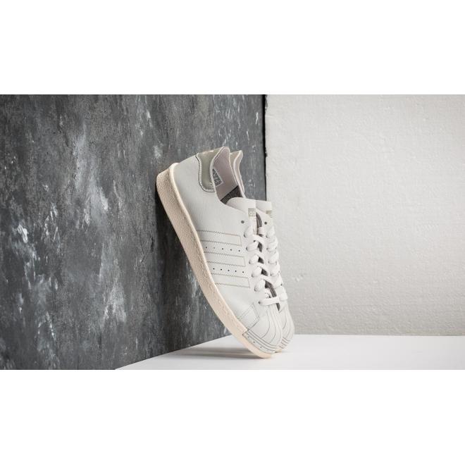 adidas Superstar 80s Decon | CQ2588