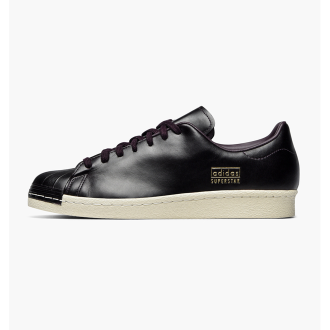adidas Superstar 80s Clean