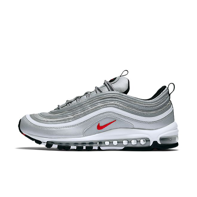 Nike Air Max 97 Ultra 17 918356 600