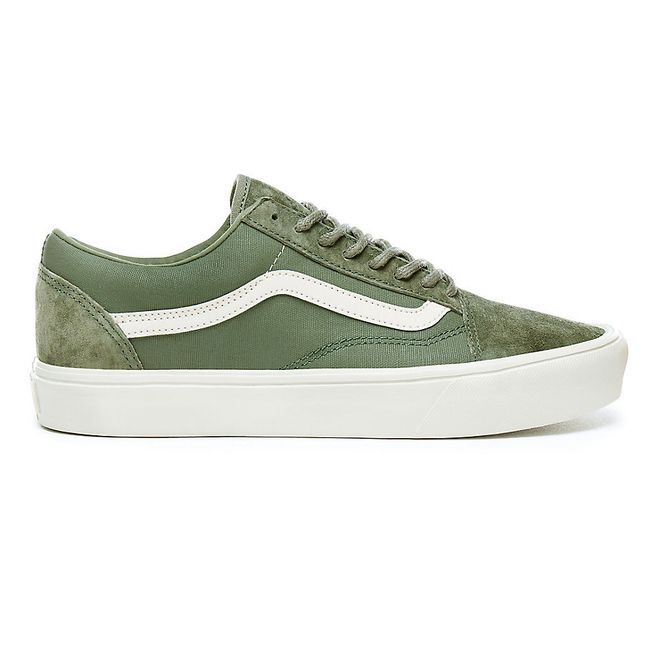 VANS Vans X Rains Old Skool Lite