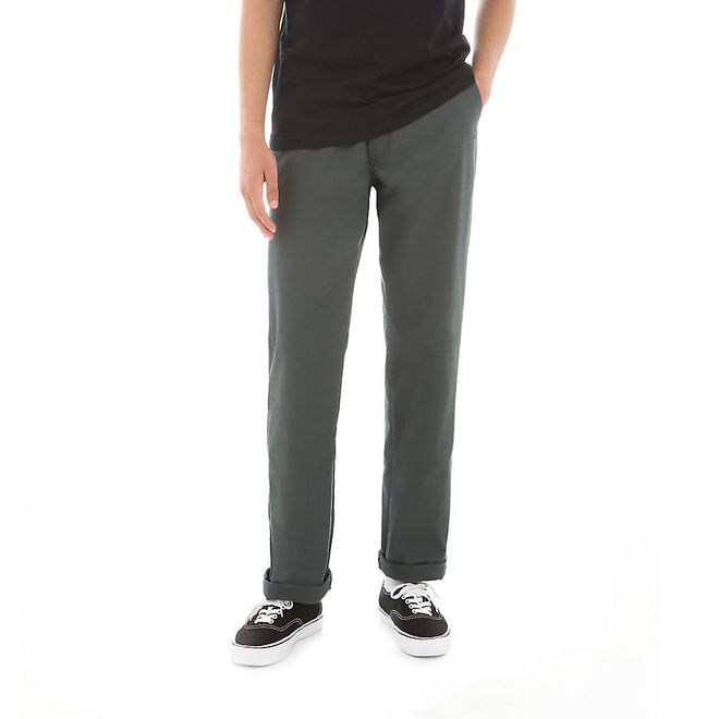 VANS Authentic Chino Pro Broek