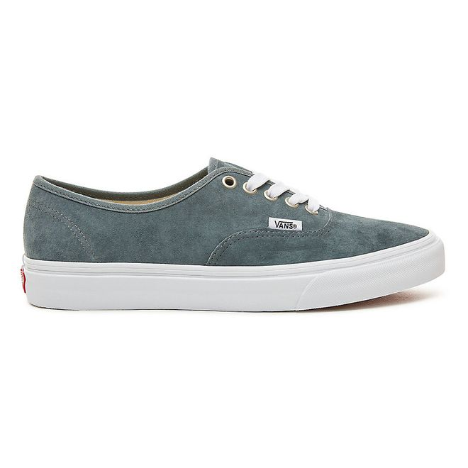 VANS Suède Authentic