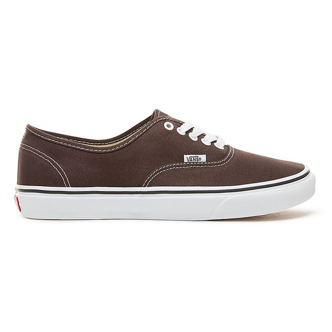VANS Color Theory Authentic