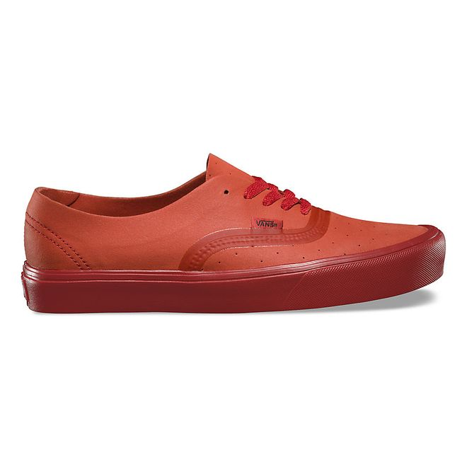 VANS Authentic Lite Rapidweld