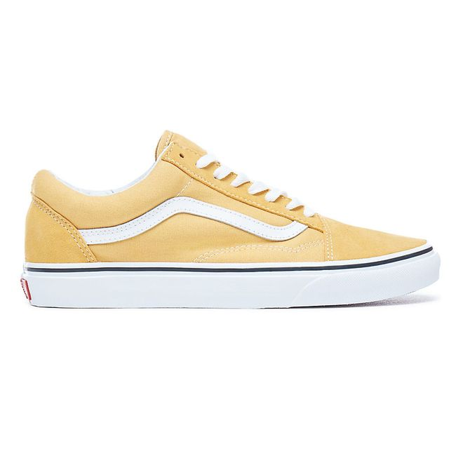 VANS Old Skool VA38G1QA0