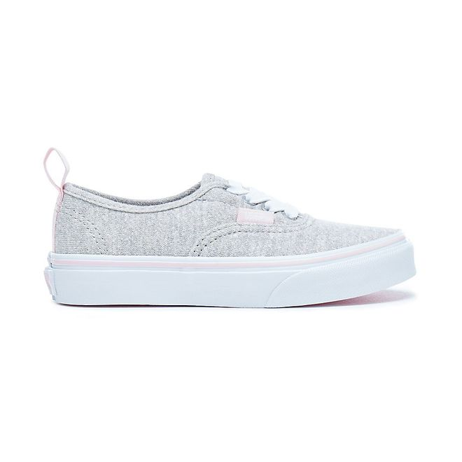 VANS Shimmer Jersey Authentic