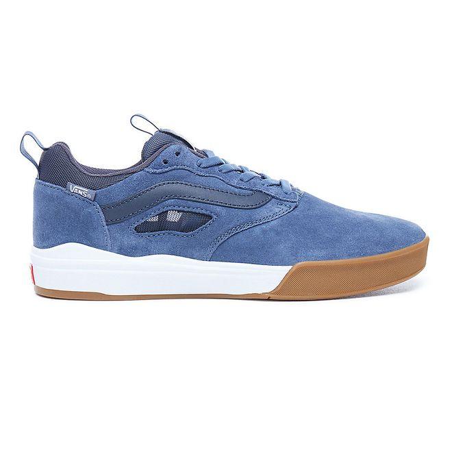 VANS Ultrarange Pro | VA3DOSQ4T | Sneakerjagers