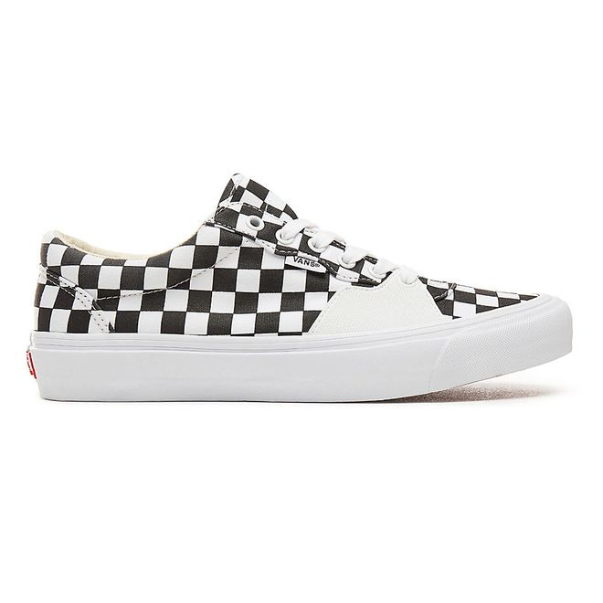 VANS Checkerboard Style 205