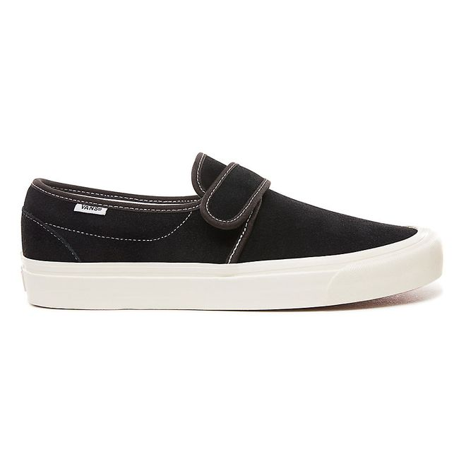 VANS Anaheim Factory Slip-on 47 V Dx
