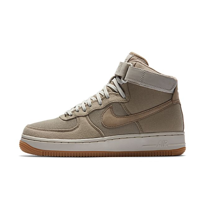 Nike Wmns Air Force 1 Hi Ut