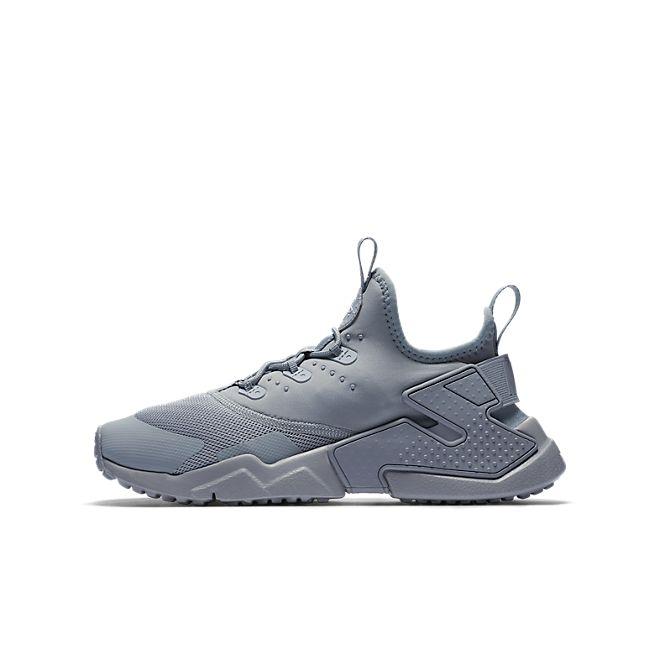 Nike Huarache Drift (Gs)
