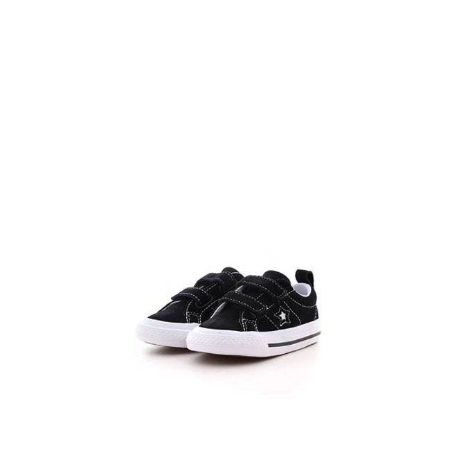 Converse One Star 2V Ox Toddler