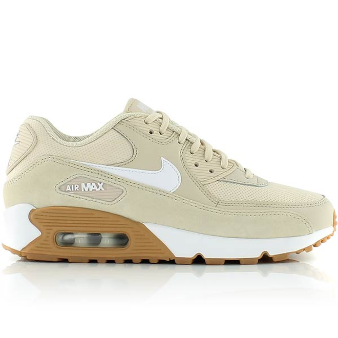 Nike Wmns Air Max 90 | 325213 128 | Sneakerjagers