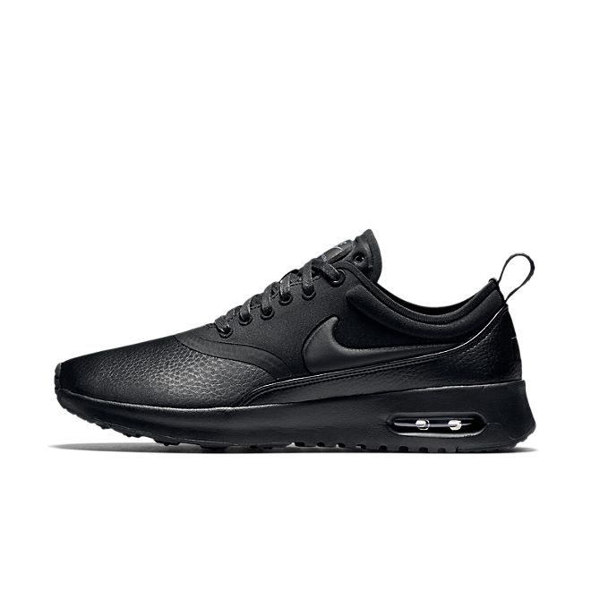 Lifestyle shoes Nike Air Max Theas Ultra PRM 848279 003