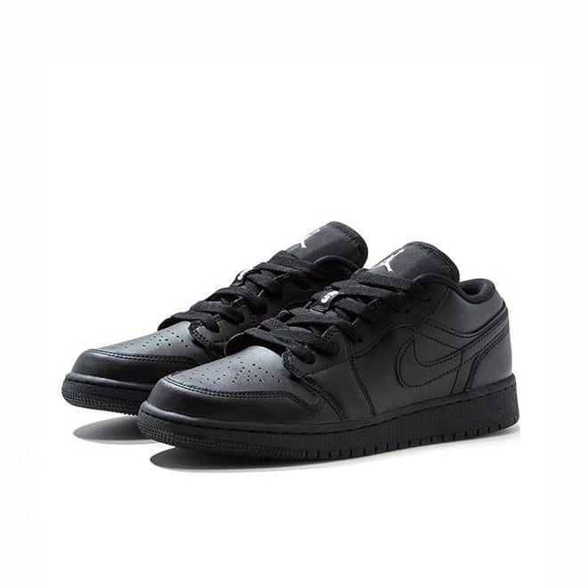 Air Jordan 1 Low Bg
