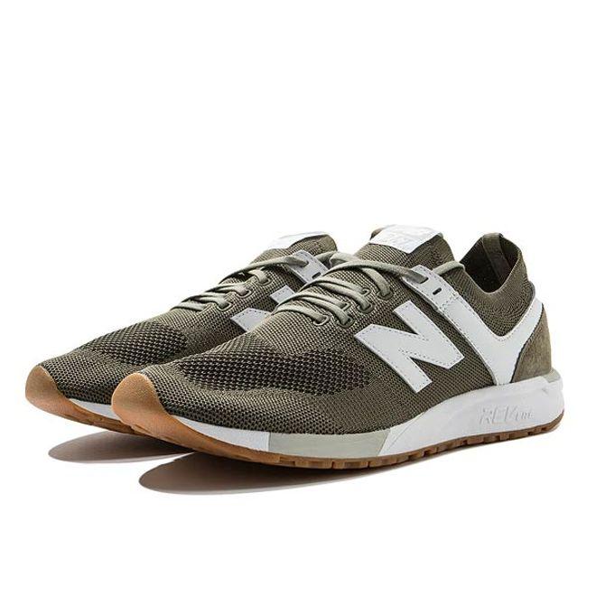 New Balance Mrl247 D | 638731-60-6