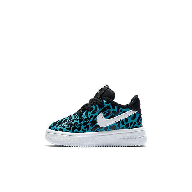 Nike Force 1 ´18 Print (Td)