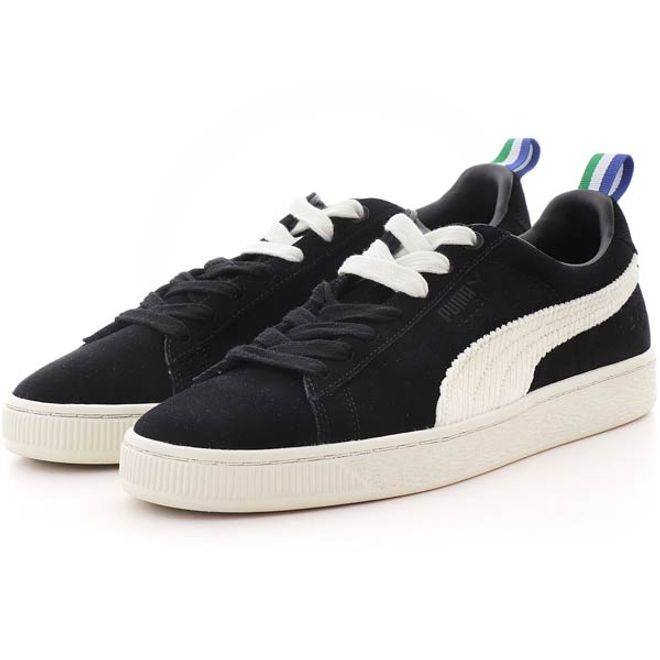 Puma X Big Sean Suede | 367407 01