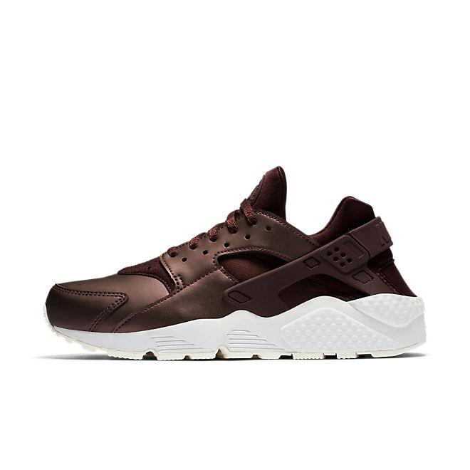 Nike Wmns Air Huarache Run Prm Txt