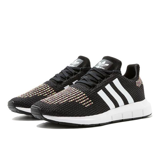 Adidas Swift Run W | CQ2025