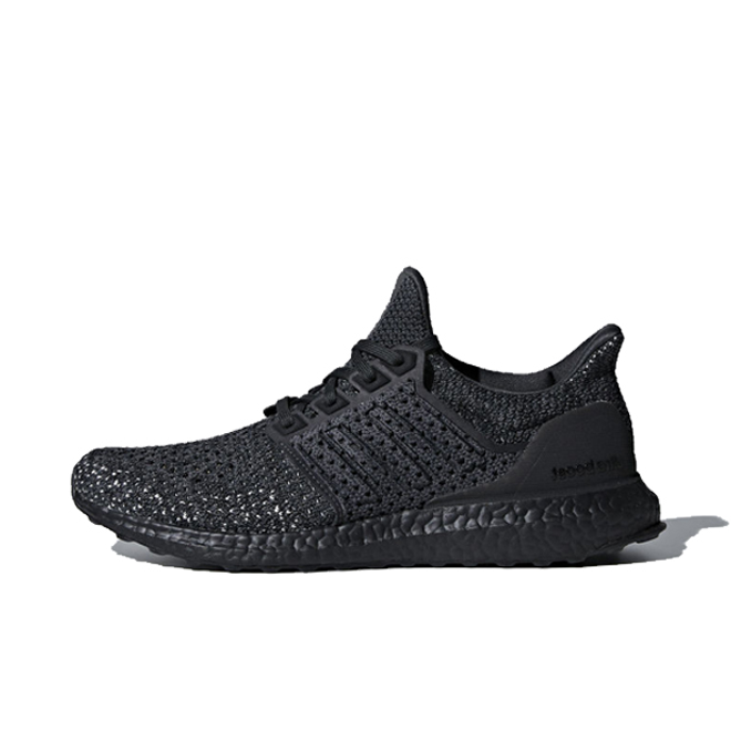 adidas Ultraboost Clima 'Carbon'