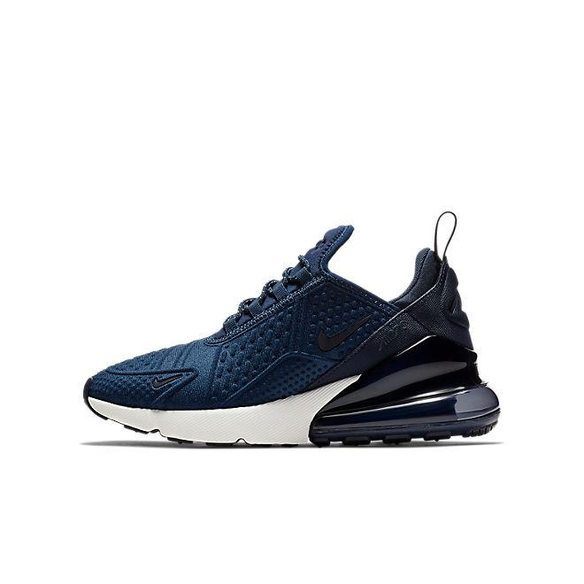 Nike Air Max 270 Se (Gs) | AJ7372 400 | Sneakerjagers