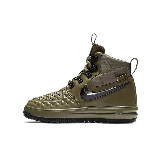 Nike Lf1 Duckboot ´17 (Gs)