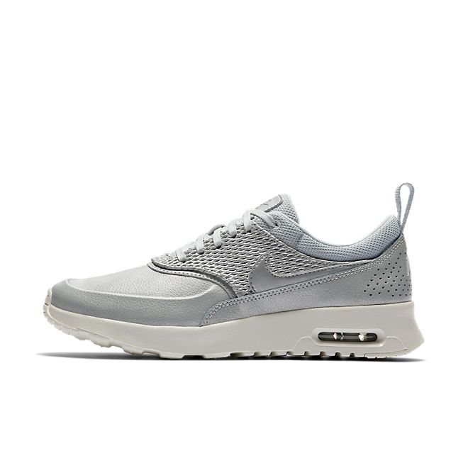 Wmns Nike Air Max Thea Prm Lea