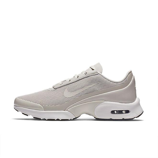 Wmns Nike Air Max Jewell   896194 008