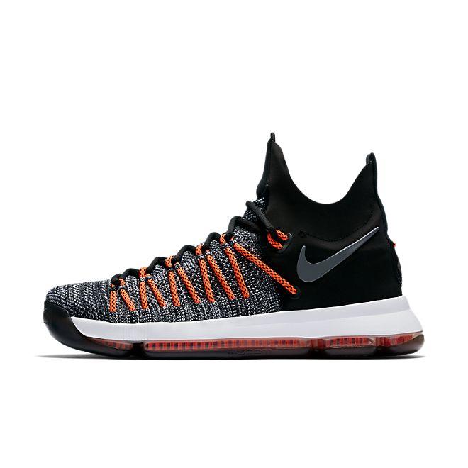 Nike Zoom Kd9 Elite