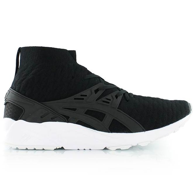 Asics Gel-Kayano Trainer Evo Knit Unisex