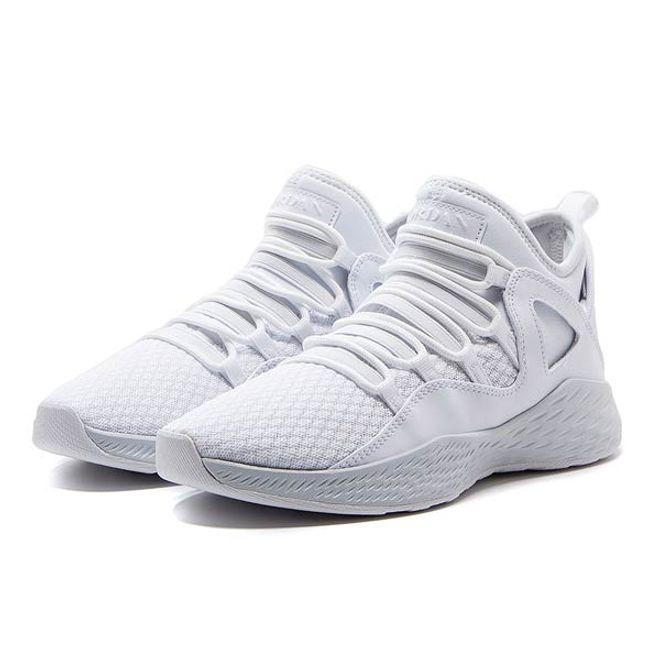 Jordan Formula 23 Bg | 881468-120 | Sneakerjagers