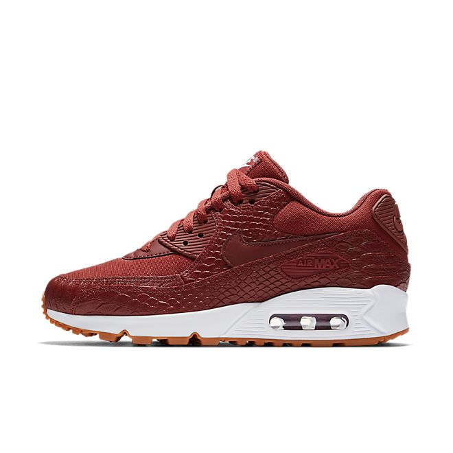 530d8a3602 Nike WMNS Air Max 90 'Topaz Gold' | 325213-702 | Sneakerjagers